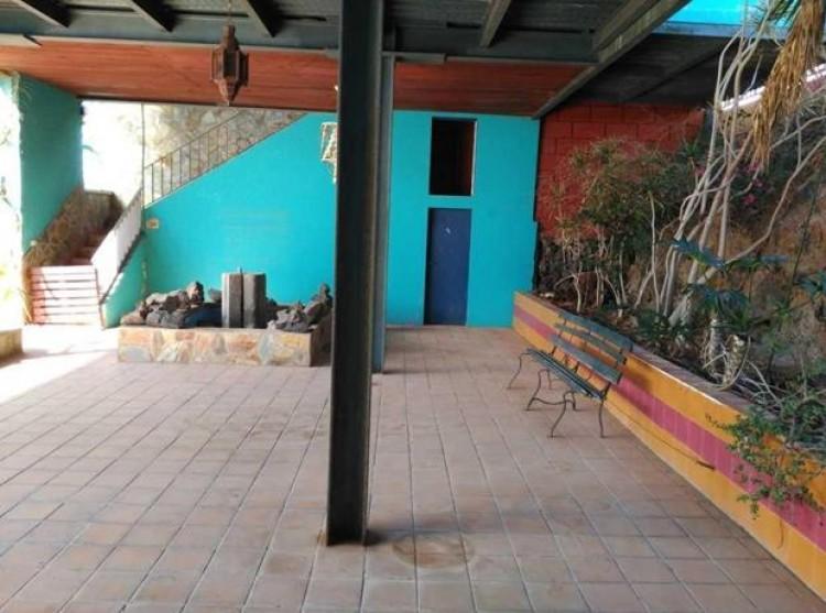3 Bed  Villa/House for Sale, Santa Cruz De Tenerife, Tenerife - PG-92212 20