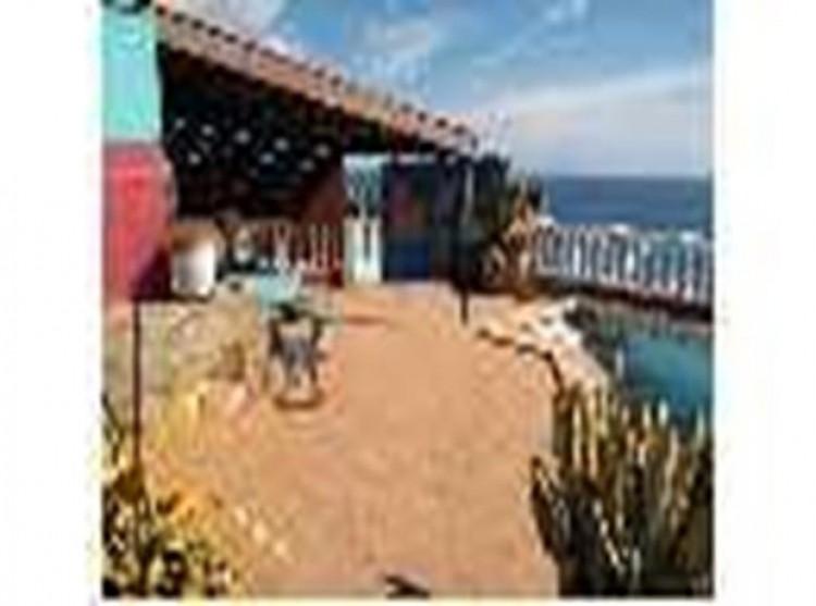 3 Bed  Villa/House for Sale, Santa Cruz De Tenerife, Tenerife - PG-92212 3