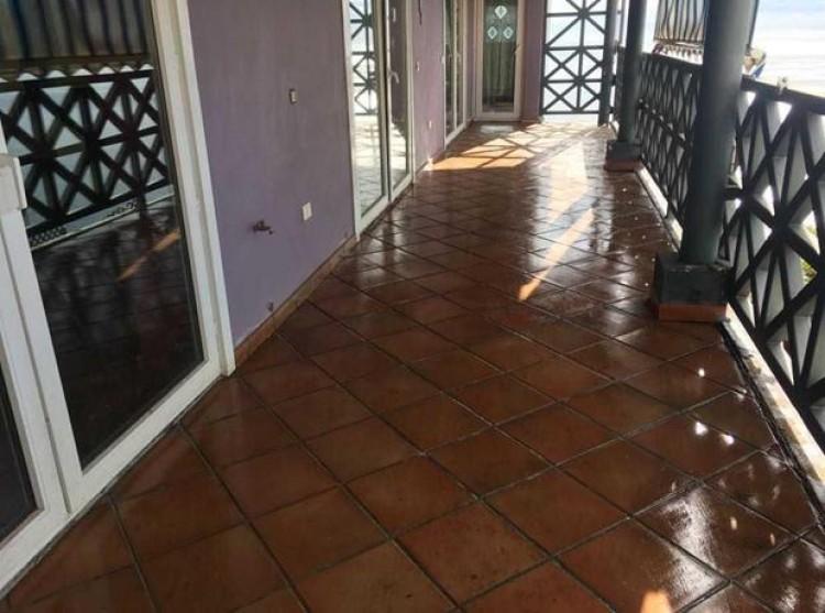 3 Bed  Villa/House for Sale, Santa Cruz De Tenerife, Tenerife - PG-92212 7