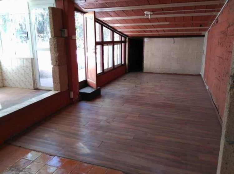 3 Bed  Villa/House for Sale, Santa Cruz De Tenerife, Tenerife - PG-92212 8