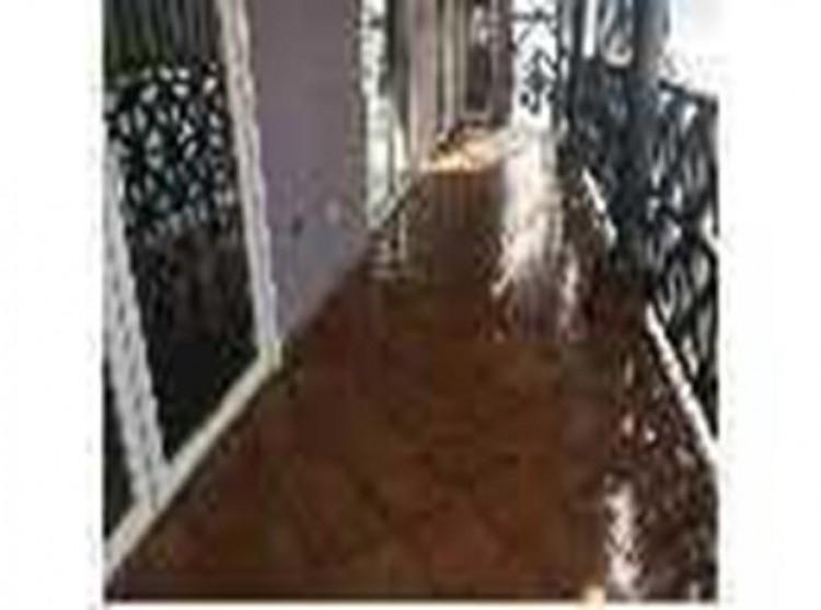 3 Bed  Villa/House for Sale, Santa Cruz De Tenerife, Tenerife - PG-92212 9