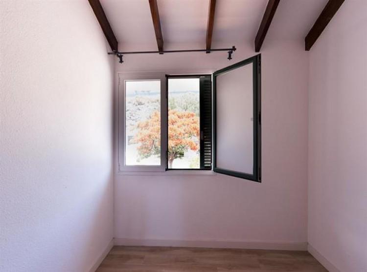 4 Bed  Villa/House for Sale, Radazul, Tenerife - PG-D1673 10