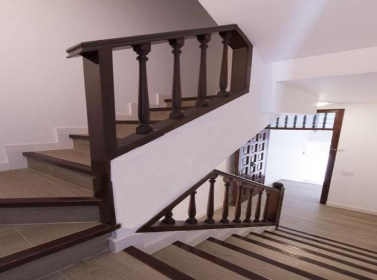 4 Bed  Villa/House for Sale, Radazul, Tenerife - PG-D1673 12