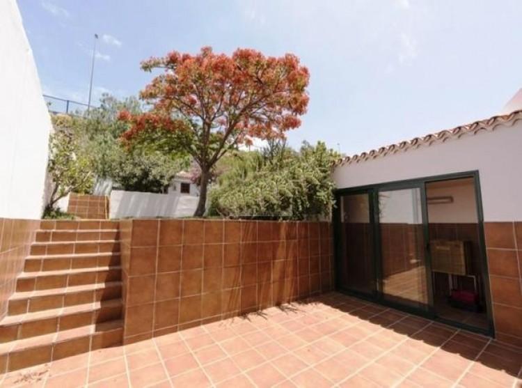 4 Bed  Villa/House for Sale, Radazul, Tenerife - PG-D1673 14