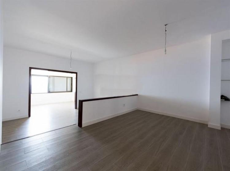 4 Bed  Villa/House for Sale, Radazul, Tenerife - PG-D1673 15