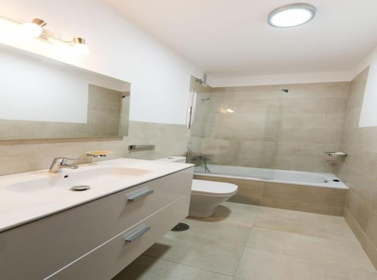 4 Bed  Villa/House for Sale, Radazul, Tenerife - PG-D1673 16
