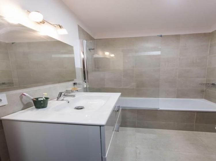 4 Bed  Villa/House for Sale, Radazul, Tenerife - PG-D1673 17