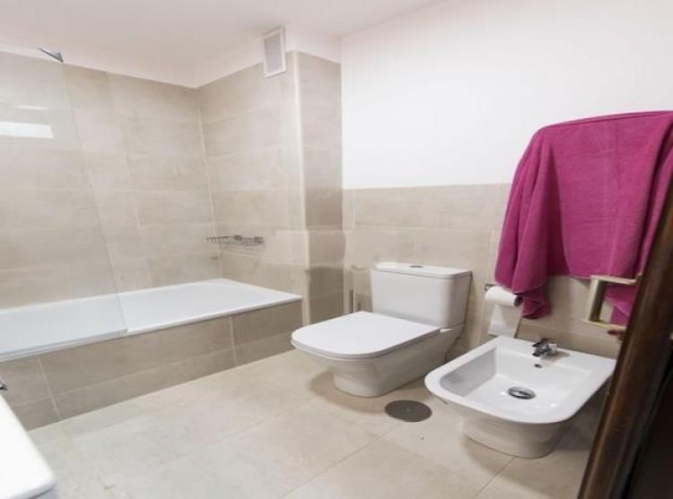 4 Bed  Villa/House for Sale, Radazul, Tenerife - PG-D1673 18