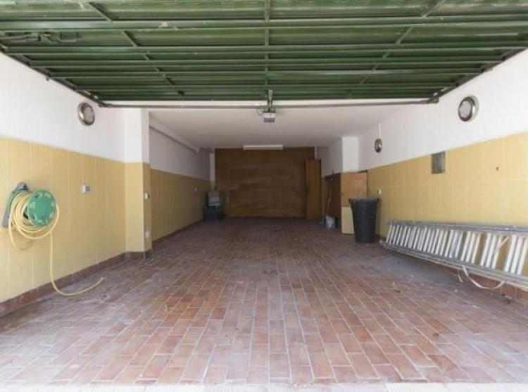 4 Bed  Villa/House for Sale, Radazul, Tenerife - PG-D1673 19