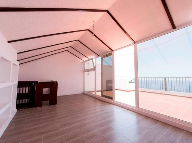 4 Bed  Villa/House for Sale, Radazul, Tenerife - PG-D1673 2