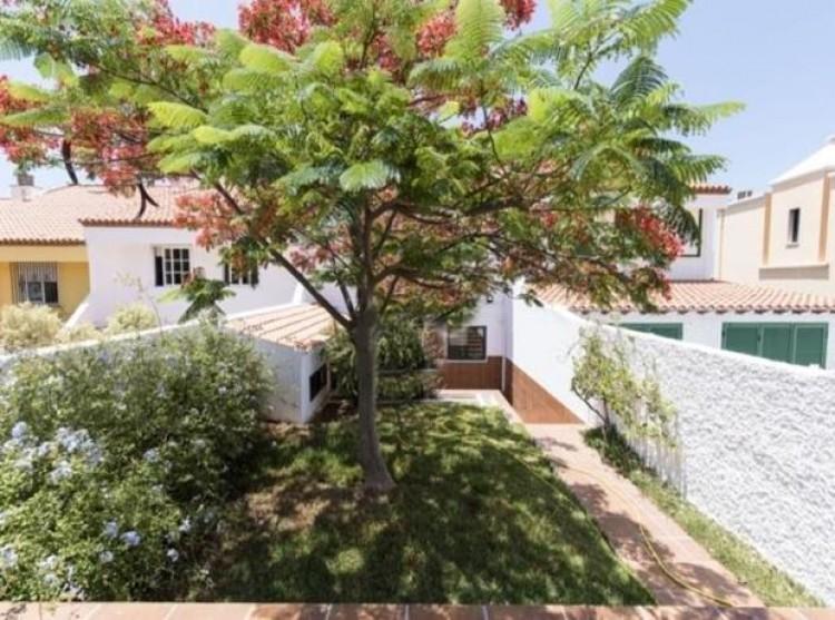 4 Bed  Villa/House for Sale, Radazul, Tenerife - PG-D1673 3