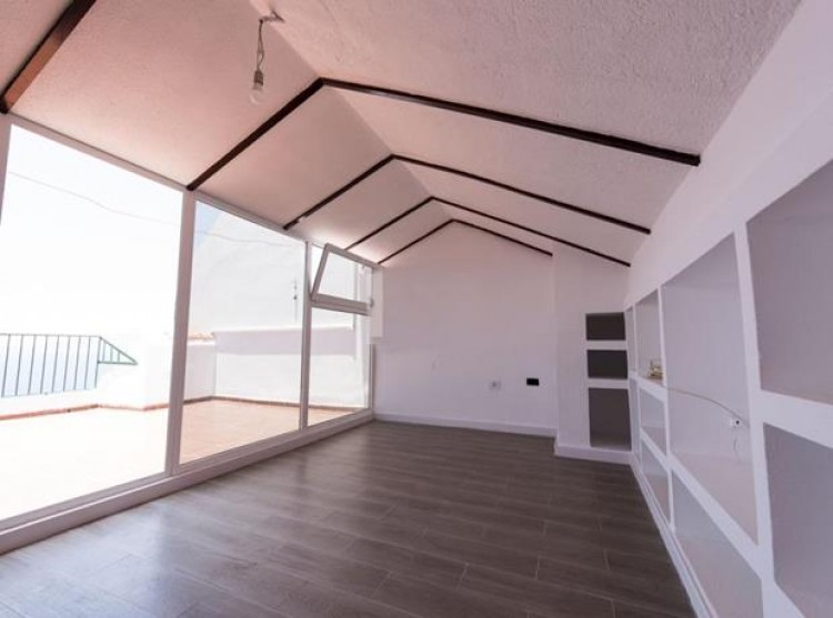 4 Bed  Villa/House for Sale, Radazul, Tenerife - PG-D1673 4