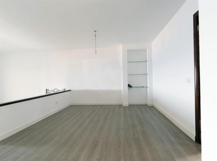 4 Bed  Villa/House for Sale, Radazul, Tenerife - PG-D1673 6