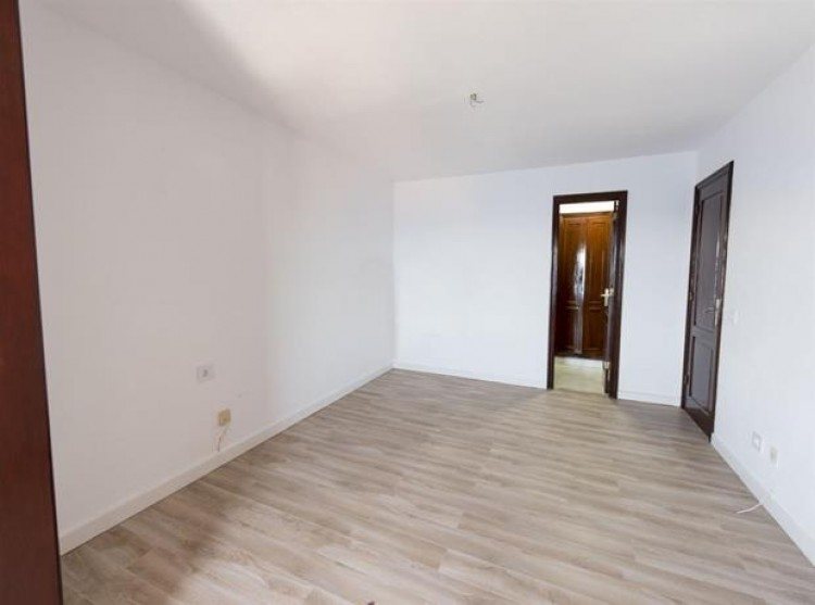 4 Bed  Villa/House for Sale, Radazul, Tenerife - PG-D1673 7