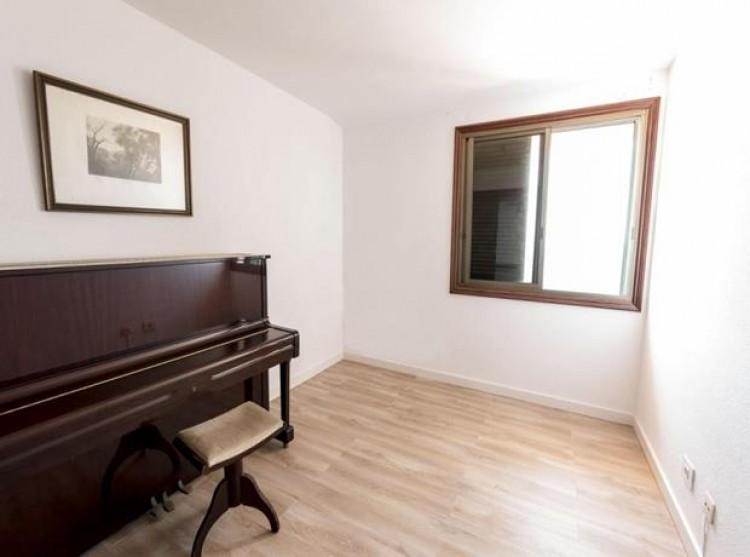 4 Bed  Villa/House for Sale, Radazul, Tenerife - PG-D1673 8