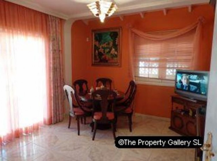 4 Bed  Villa/House for Sale, Puerto De La Cruz, Tenerife - PG-D1487 4