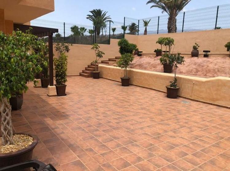 3 Bed  Villa/House for Sale, Amarilla Golf, Tenerife - PG-D1718 10