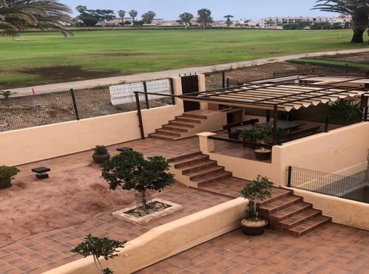 3 Bed  Villa/House for Sale, Amarilla Golf, Tenerife - PG-D1718 14