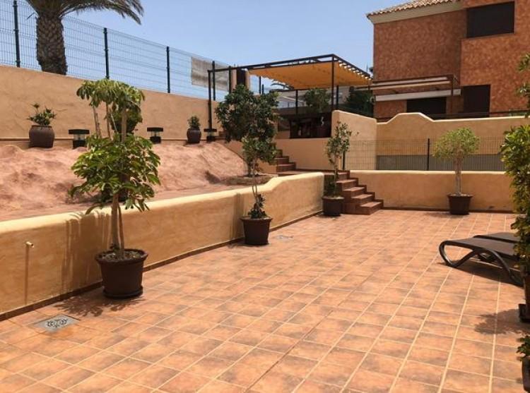 3 Bed  Villa/House for Sale, Amarilla Golf, Tenerife - PG-D1718 15