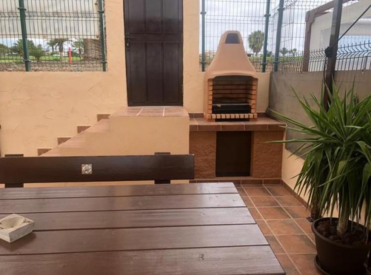 3 Bed  Villa/House for Sale, Amarilla Golf, Tenerife - PG-D1718 16