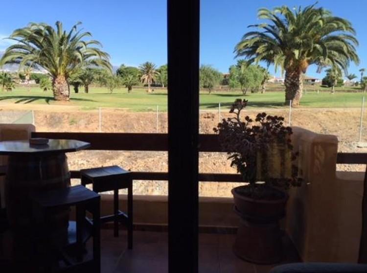 3 Bed  Villa/House for Sale, Amarilla Golf, Tenerife - PG-D1718 2