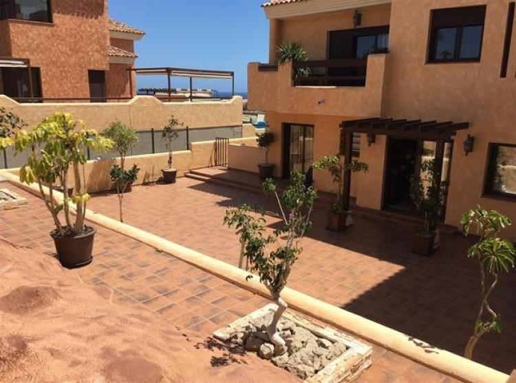 3 Bed  Villa/House for Sale, Amarilla Golf, Tenerife - PG-D1718 7