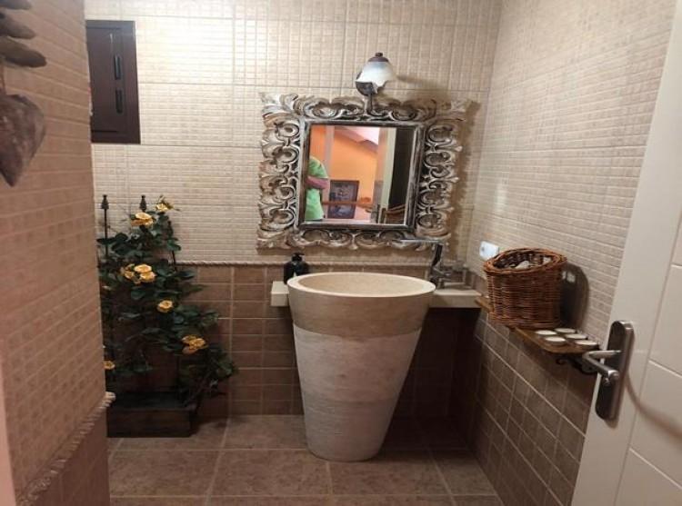 3 Bed  Villa/House for Sale, Amarilla Golf, Tenerife - PG-D1718 9