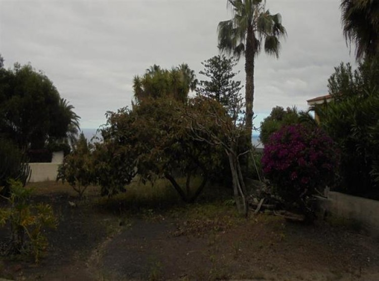 6 Bed  Villa/House for Sale, Tacoronte, Tenerife - PG-D1714 10
