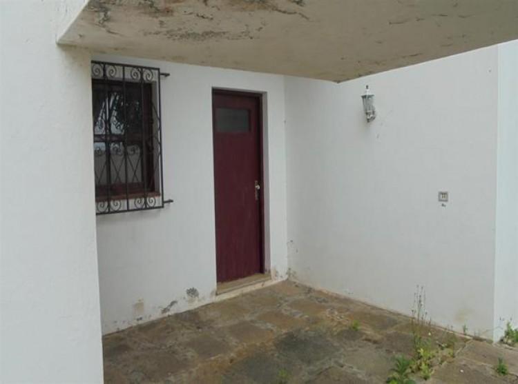 6 Bed  Villa/House for Sale, Tacoronte, Tenerife - PG-D1714 11