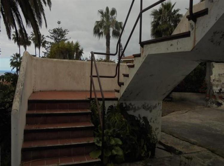 6 Bed  Villa/House for Sale, Tacoronte, Tenerife - PG-D1714 12