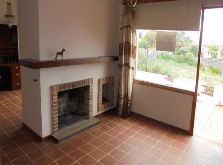 6 Bed  Villa/House for Sale, Tacoronte, Tenerife - PG-D1714 13