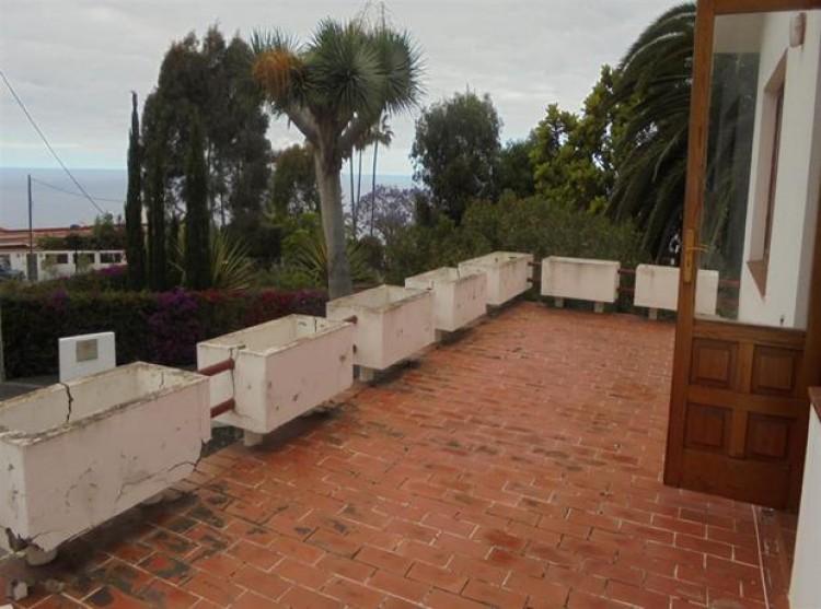 6 Bed  Villa/House for Sale, Tacoronte, Tenerife - PG-D1714 14
