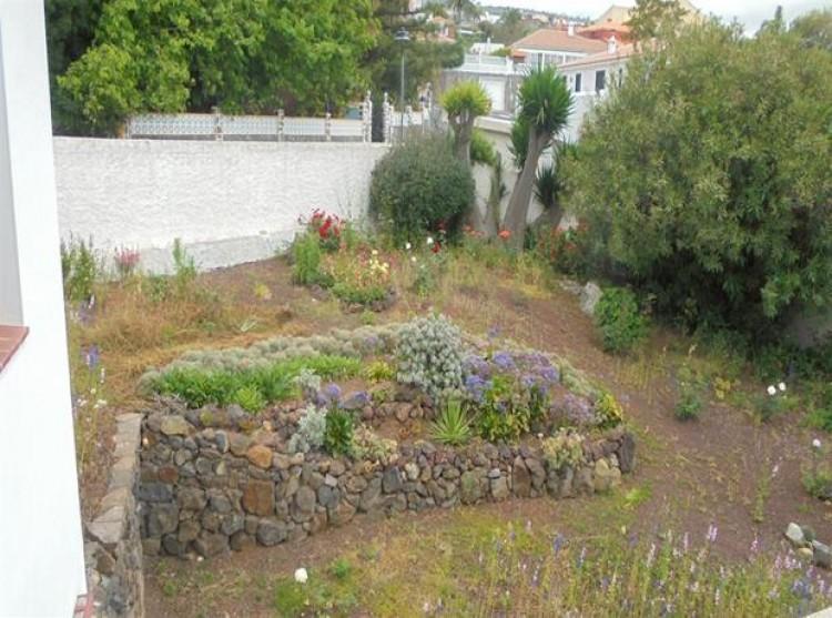 6 Bed  Villa/House for Sale, Tacoronte, Tenerife - PG-D1714 16