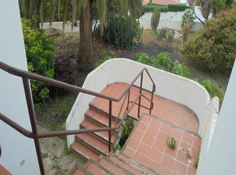 6 Bed  Villa/House for Sale, Tacoronte, Tenerife - PG-D1714 17