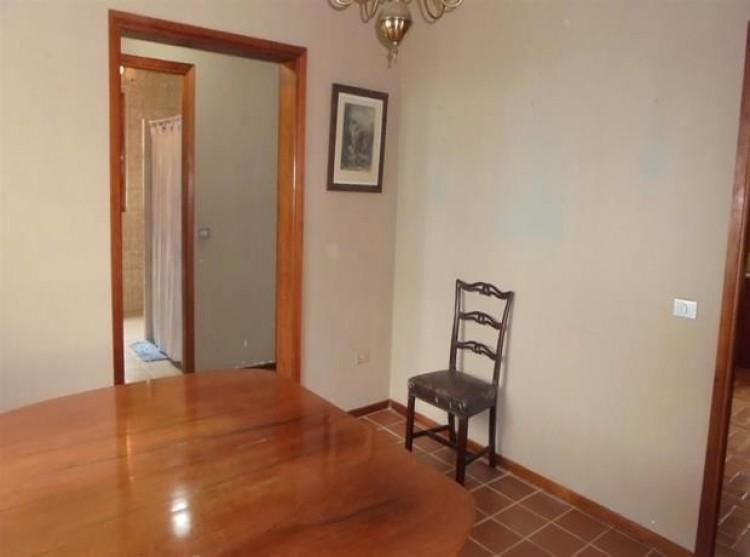 6 Bed  Villa/House for Sale, Tacoronte, Tenerife - PG-D1714 19