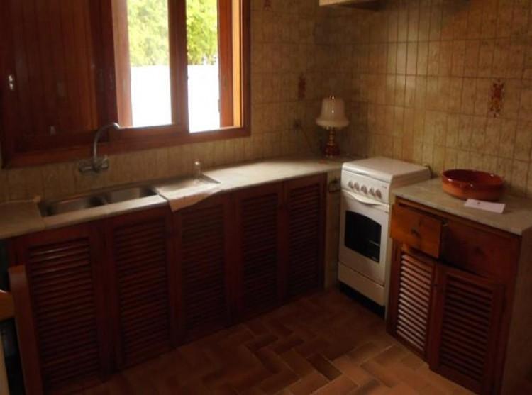 6 Bed  Villa/House for Sale, Tacoronte, Tenerife - PG-D1714 2