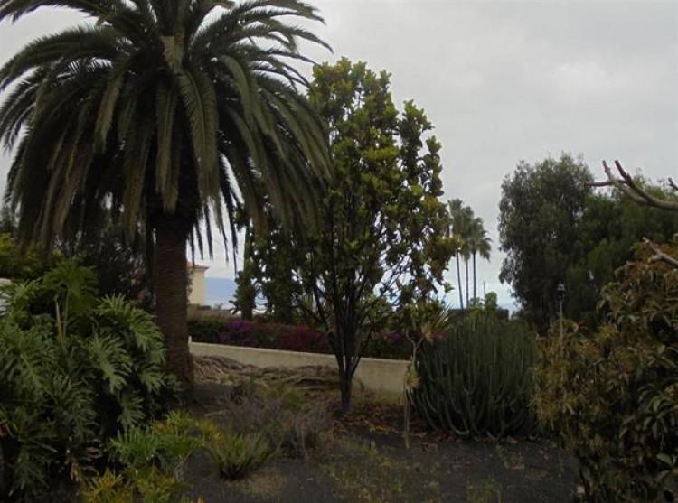 6 Bed  Villa/House for Sale, Tacoronte, Tenerife - PG-D1714 3