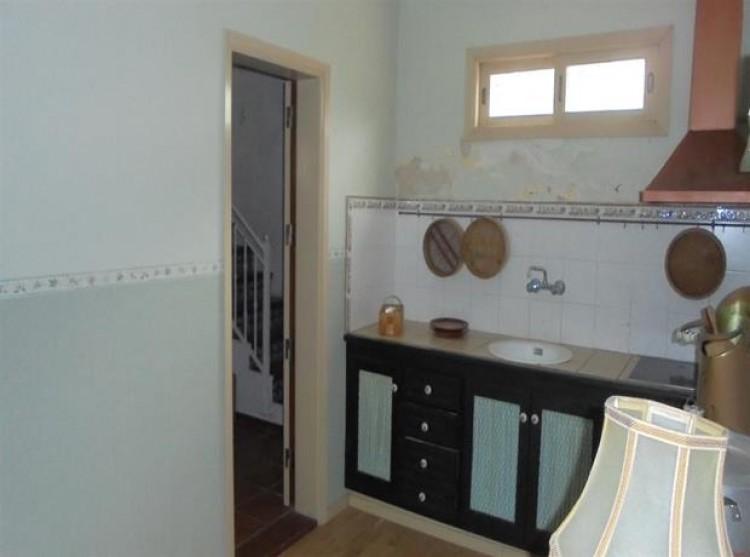 6 Bed  Villa/House for Sale, Tacoronte, Tenerife - PG-D1714 4