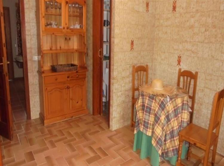 6 Bed  Villa/House for Sale, Tacoronte, Tenerife - PG-D1714 5