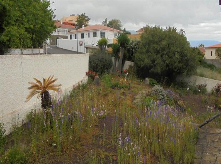 6 Bed  Villa/House for Sale, Tacoronte, Tenerife - PG-D1714 6