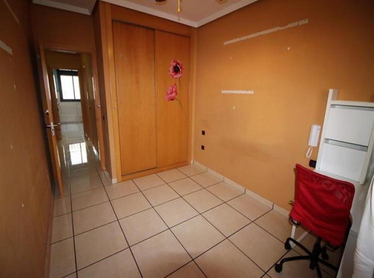 4 Bed  Villa/House for Sale, Adeje, Tenerife - PG-AAEP1249 10