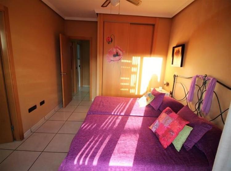 4 Bed  Villa/House for Sale, Adeje, Tenerife - PG-AAEP1249 11