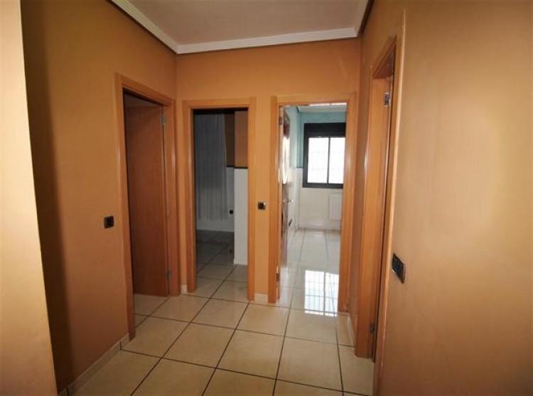 4 Bed  Villa/House for Sale, Adeje, Tenerife - PG-AAEP1249 12