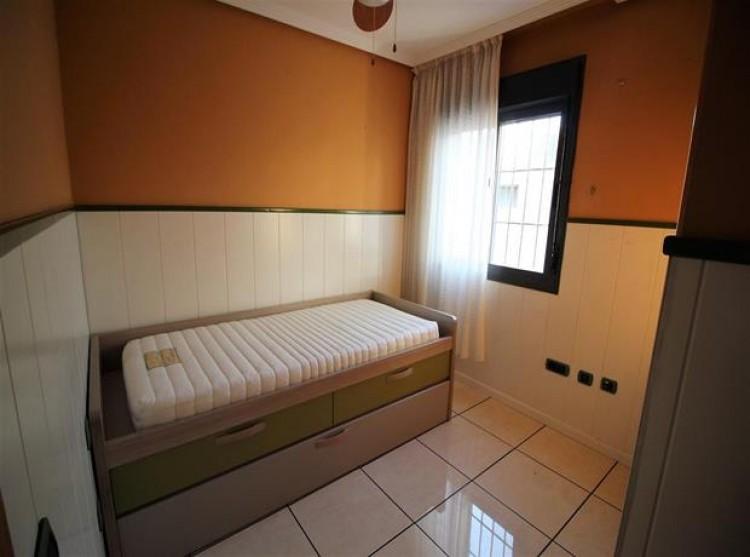 4 Bed  Villa/House for Sale, Adeje, Tenerife - PG-AAEP1249 13