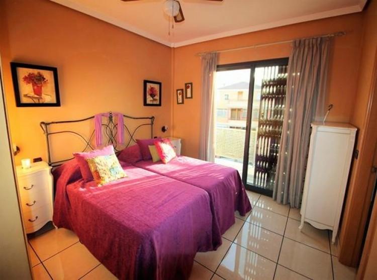 4 Bed  Villa/House for Sale, Adeje, Tenerife - PG-AAEP1249 15