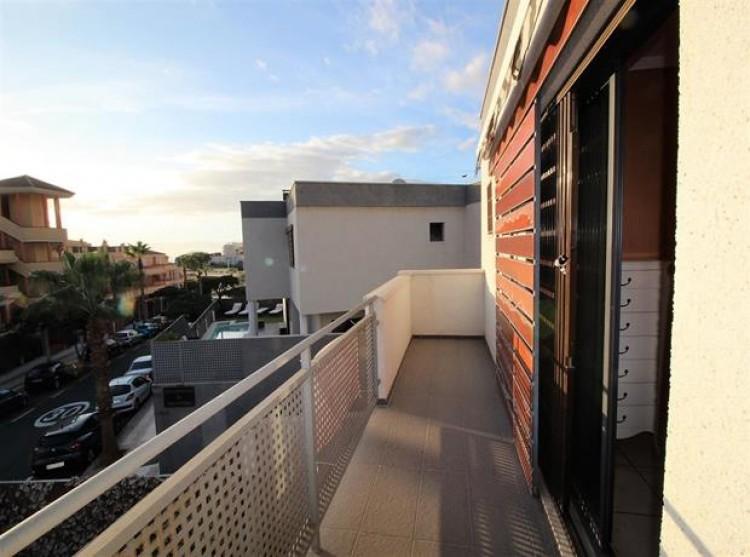 4 Bed  Villa/House for Sale, Adeje, Tenerife - PG-AAEP1249 18