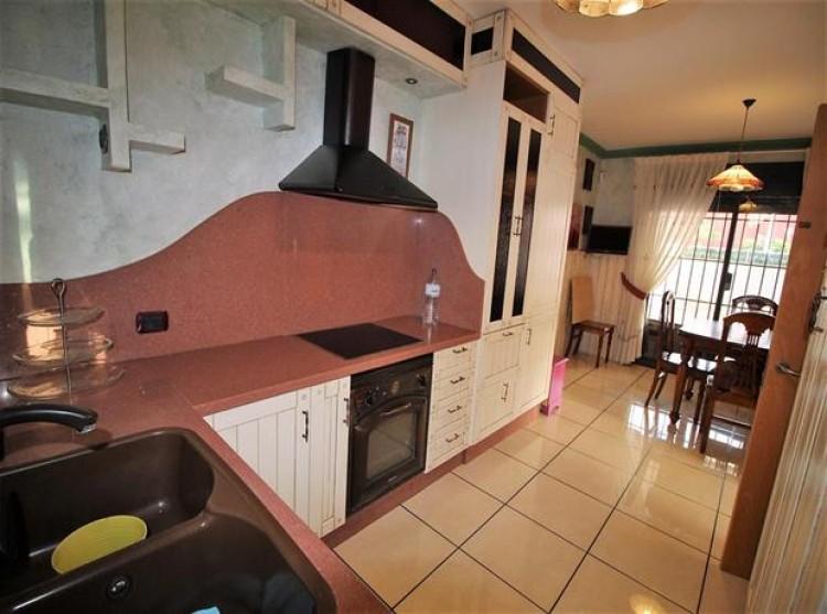 4 Bed  Villa/House for Sale, Adeje, Tenerife - PG-AAEP1249 2