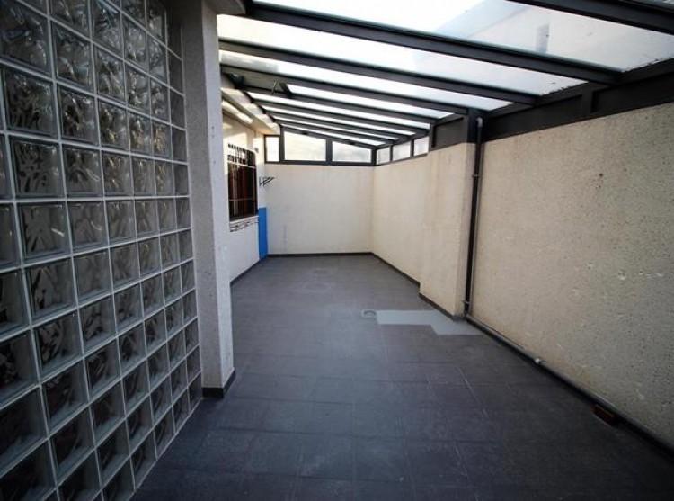 4 Bed  Villa/House for Sale, Adeje, Tenerife - PG-AAEP1249 20