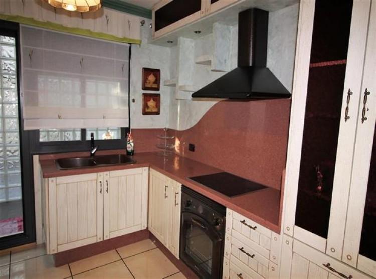 4 Bed  Villa/House for Sale, Adeje, Tenerife - PG-AAEP1249 3