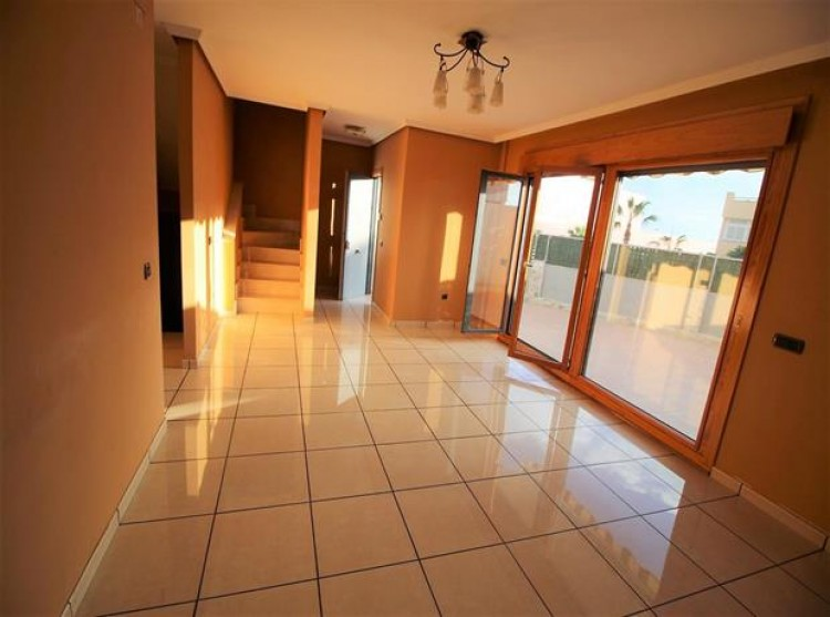 4 Bed  Villa/House for Sale, Adeje, Tenerife - PG-AAEP1249 4
